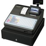 260_img-P-cash-register-XE-A217B-slant-R-960
