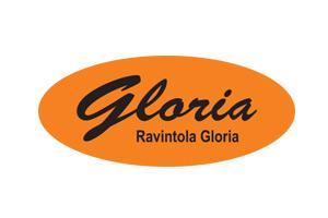 gloria_ref