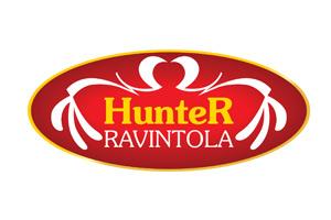 hunter_ref